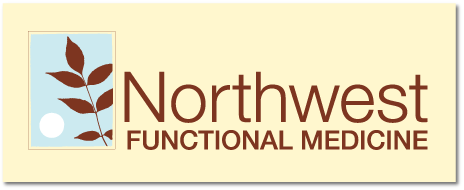 Logo Northwest Functional Medicine web