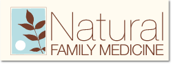 natural family medicine logo sm